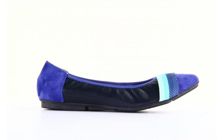 Bayla 1333-16 navy-blue colors - bayla - nasze marki 3