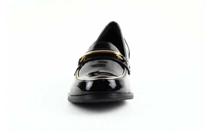 Bayla 1555-20 black gold - bayla - nasze marki 3