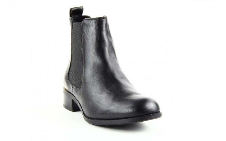 Bayla 1555h-2 black black - bayla - nasze marki 3