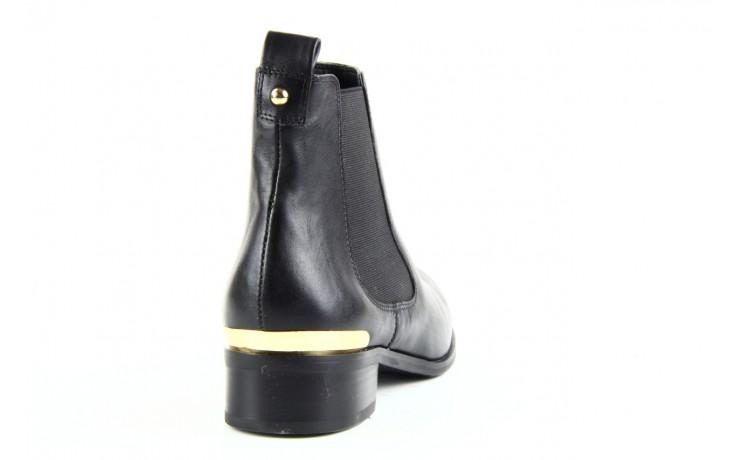 Bayla 1555h-2 black black - bayla - nasze marki 1