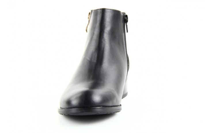 Bayla 1555h-5 black black - bayla - nasze marki 3