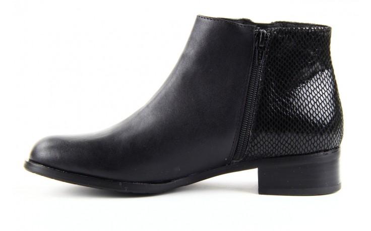 Bayla 1555h-5 black black - bayla - nasze marki 5