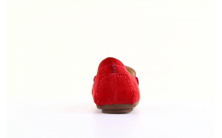 Bayla 317-123 red - bayla - nasze marki