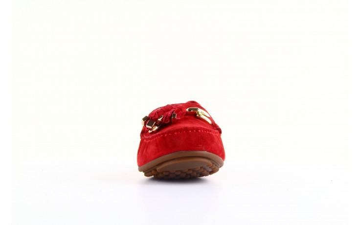 Bayla 317-123 red - bayla - nasze marki 1