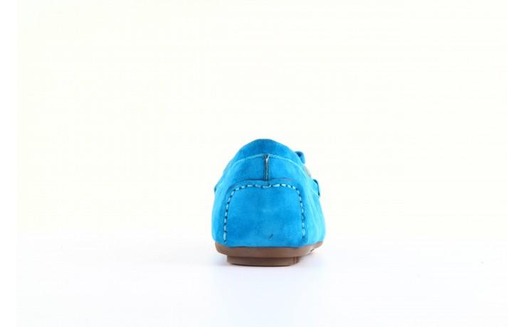 Bayla 317-128 turquoise - bayla - nasze marki