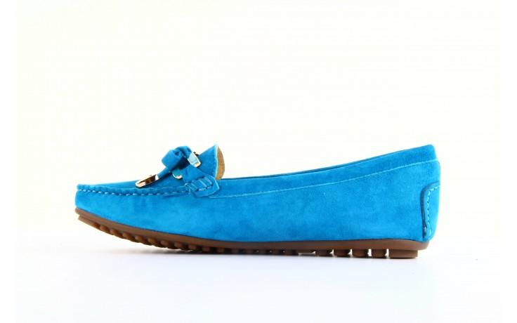 Bayla 317-128 turquoise - bayla - nasze marki 3