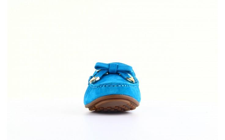 Bayla 317-128 turquoise - bayla - nasze marki 1