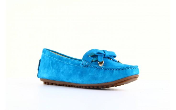 Bayla 317-128 turquoise - bayla - nasze marki 2