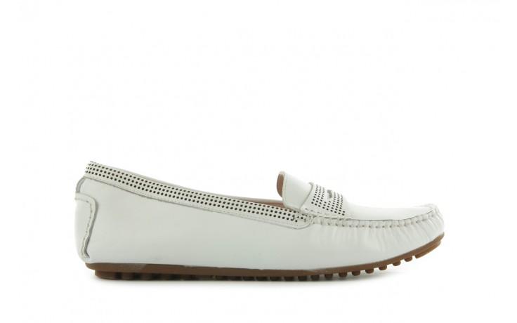 Bayla 317-206 white - bayla - nasze marki