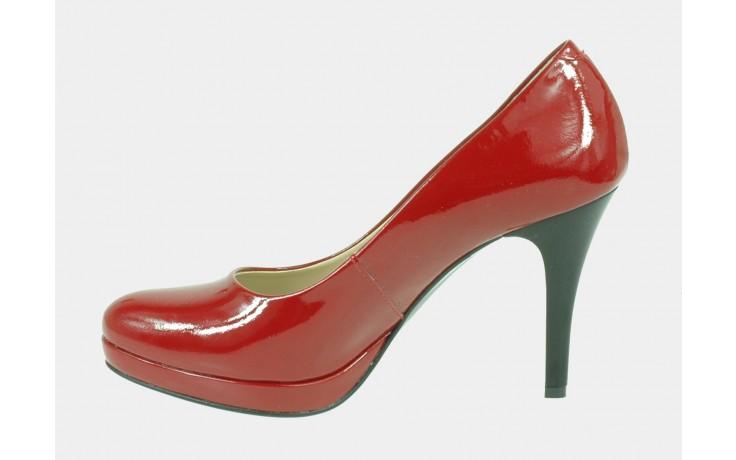 Bayla-sa 9438 czerwony lakier - bayla - nasze marki 4