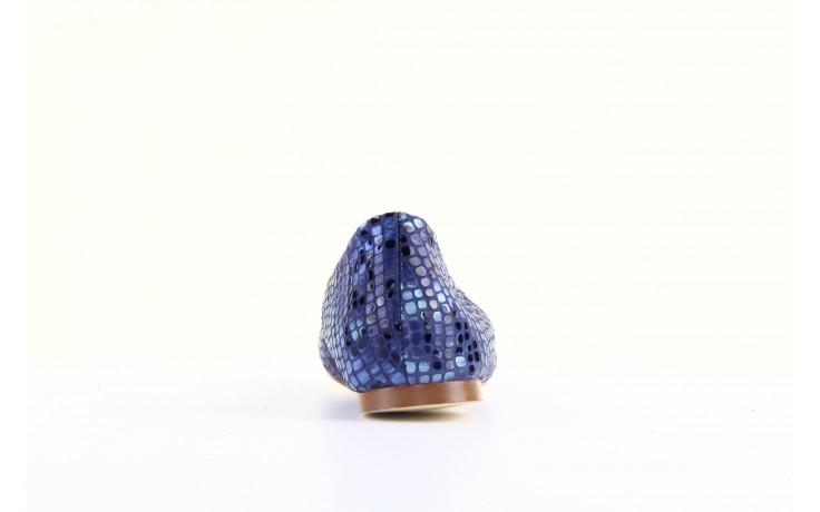 Bayla sw-1313 blue-purple  - bayla - nasze marki 1