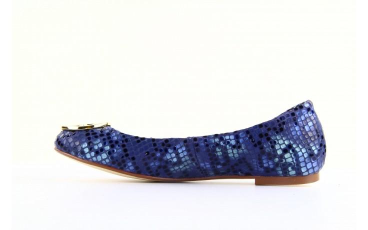 Bayla sw-1313 blue-purple  - bayla - nasze marki 3