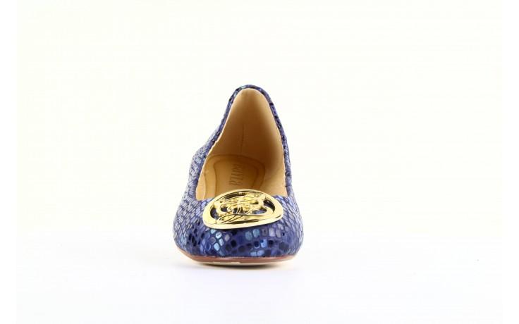 Bayla sw-1313 blue-purple  - bayla - nasze marki