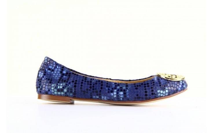 Bayla sw-1313 blue-purple  - bayla - nasze marki 4