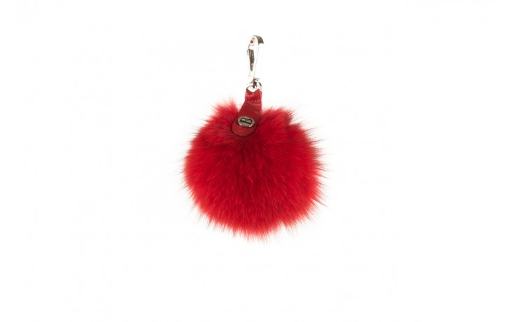 Bayla-125 brelok lis czerwony - bayla - nasze marki