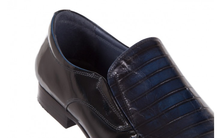 Brooman 1352-45h517 blue 104051 - brooman - nasze marki 5