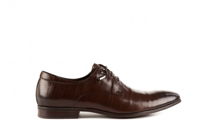 Brooman 1356-16g132 brown - brooman - nasze marki