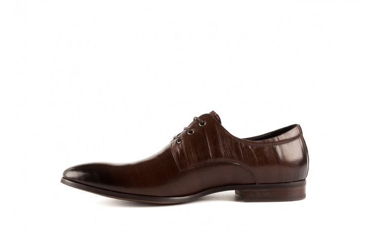 Brooman 1356-16g132 brown - brooman - nasze marki 2
