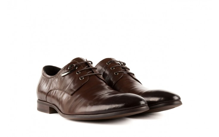 Brooman 1356-16g132 brown - brooman - nasze marki 1