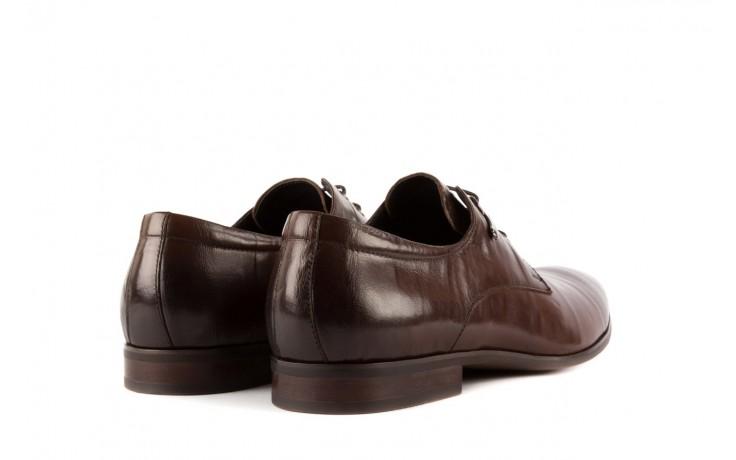 Brooman 1356-16g132 brown - brooman - nasze marki 3