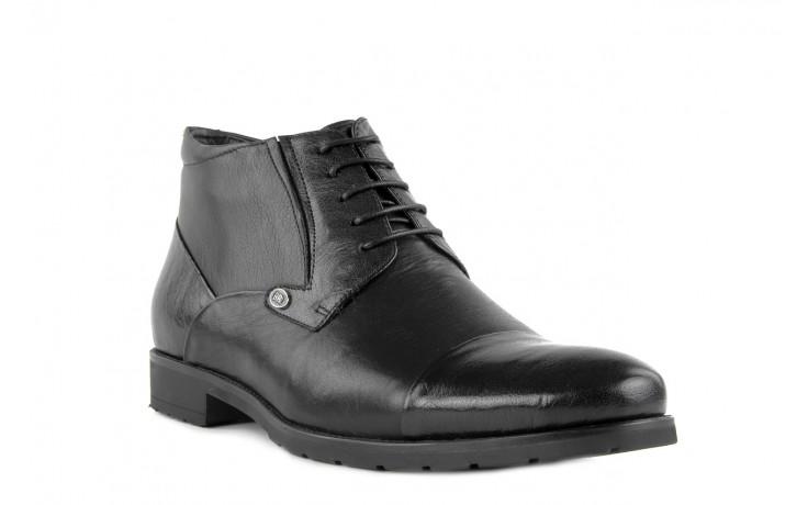 Brooman 13fr02-302-2 black - brooman - nasze marki 5