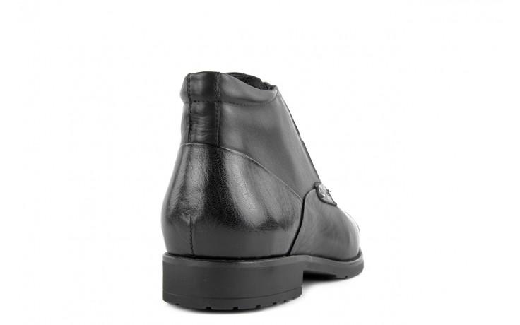 Brooman 13fr02-302-2 black - brooman - nasze marki 2