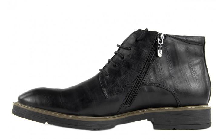 Brooman 161411h-82-695 black - brooman - nasze marki 3