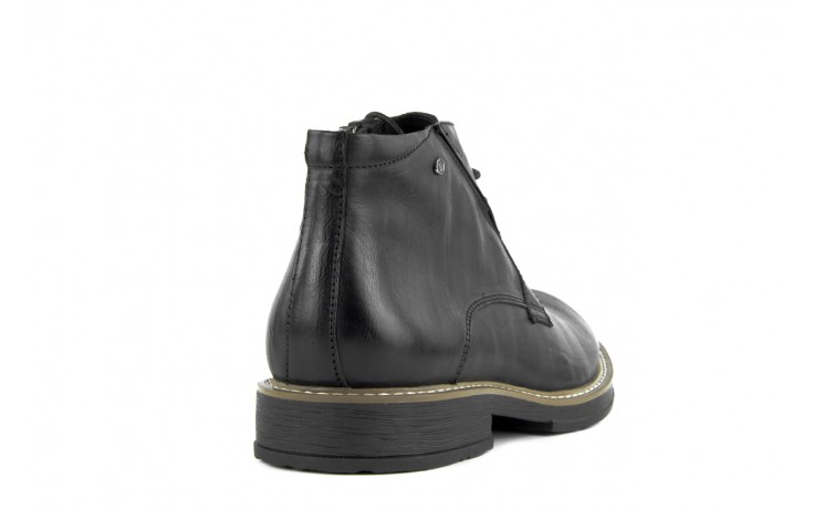 Brooman 161411h-82-695 black - brooman - nasze marki 2