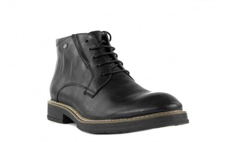 Brooman 161411h-82-695 black - brooman - nasze marki 4