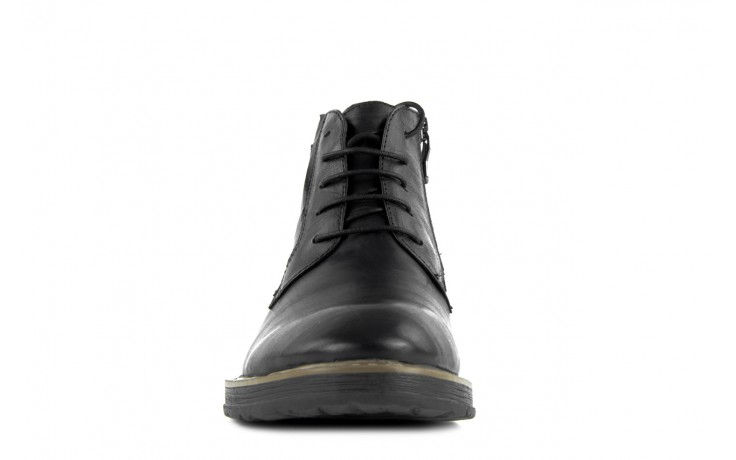 Brooman 161411h-82-695 black - brooman - nasze marki