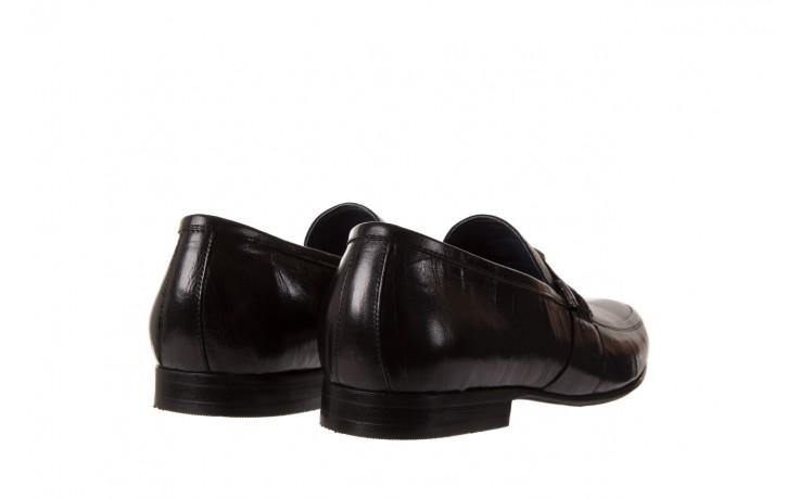 Brooman 7712-01g183 black - brooman - nasze marki 3