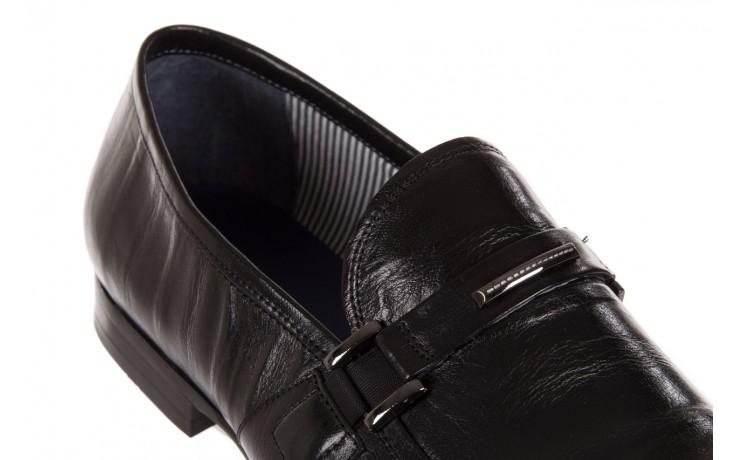 Brooman 7712-01g183 black - brooman - nasze marki 5