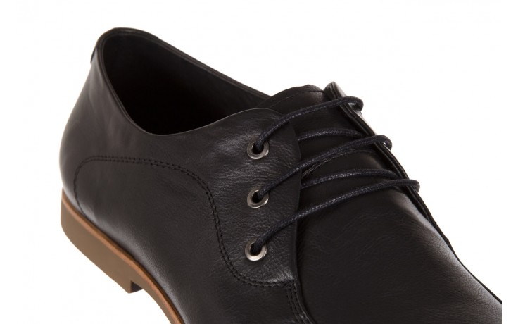 Brooman c01-503-5 black - brooman - nasze marki 5
