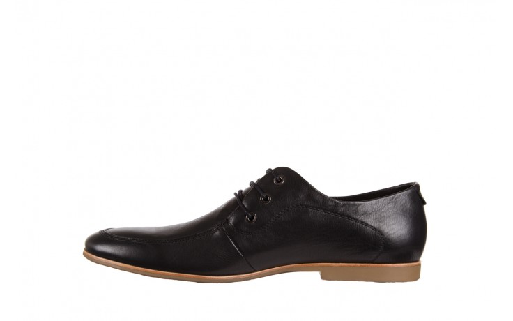 Brooman c01-503-5 black - brooman - nasze marki 2