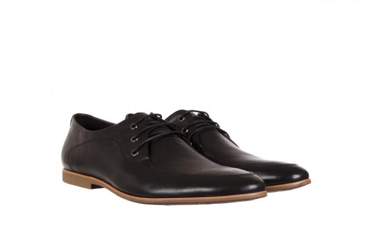 Brooman c01-503-5 black - brooman - nasze marki 1