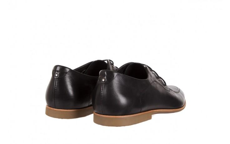 Brooman c01-503-5 black - brooman - nasze marki 3