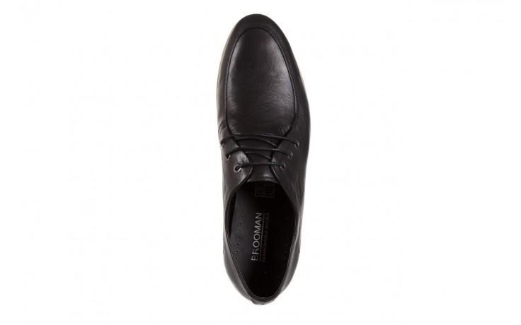 Brooman c01-503-5 black - brooman - nasze marki 4