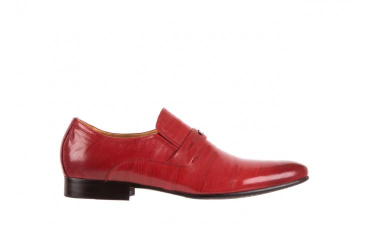Brooman c131-105-a700 red - brooman - nasze marki