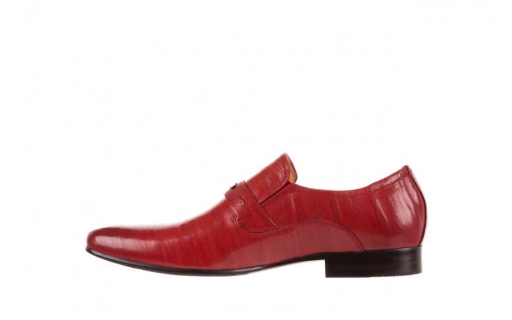 Brooman c131-105-a700 red - brooman - nasze marki 2
