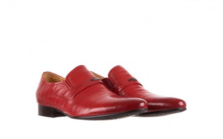 Brooman c131-105-a700 red - brooman - nasze marki 1