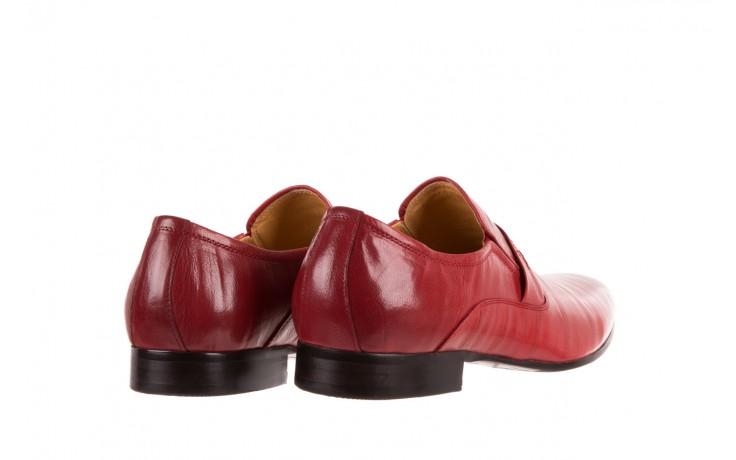 Brooman c131-105-a700 red - brooman - nasze marki 3