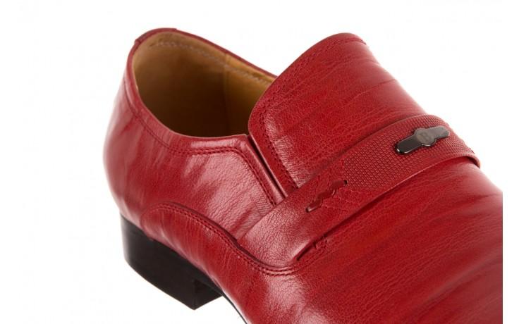 Brooman c131-105-a700 red - brooman - nasze marki 5