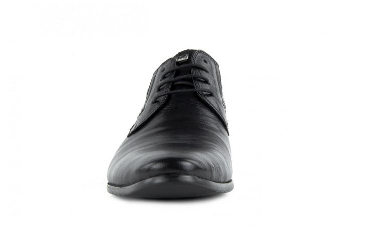 Brooman c29-260-1 black - brooman - nasze marki 2