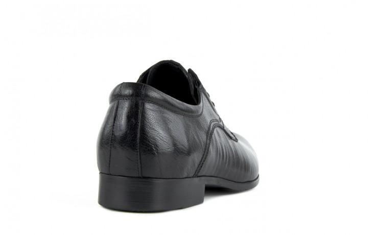 Brooman c29-260-1 black - brooman - nasze marki 1