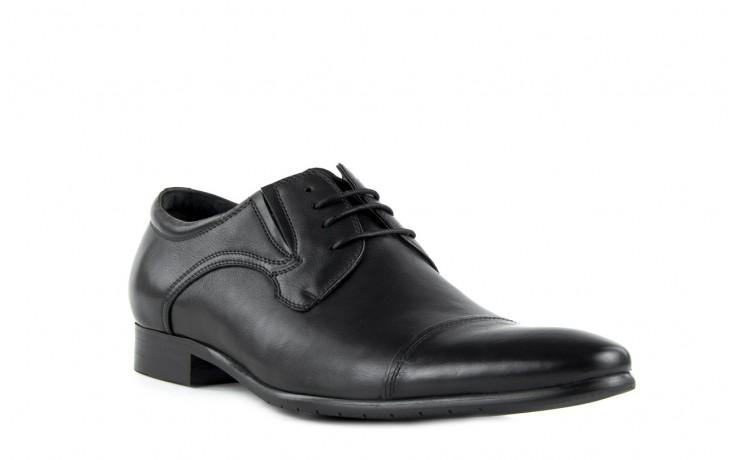 Brooman c29-261-1 black - brooman - nasze marki 5