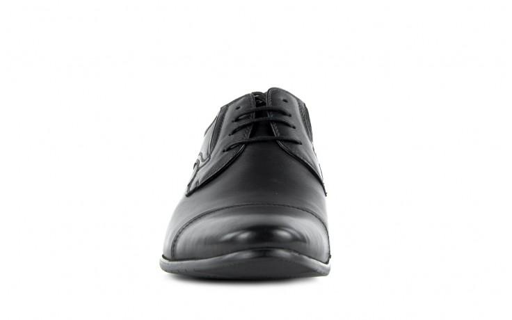 Brooman c29-261-1 black - brooman - nasze marki 3