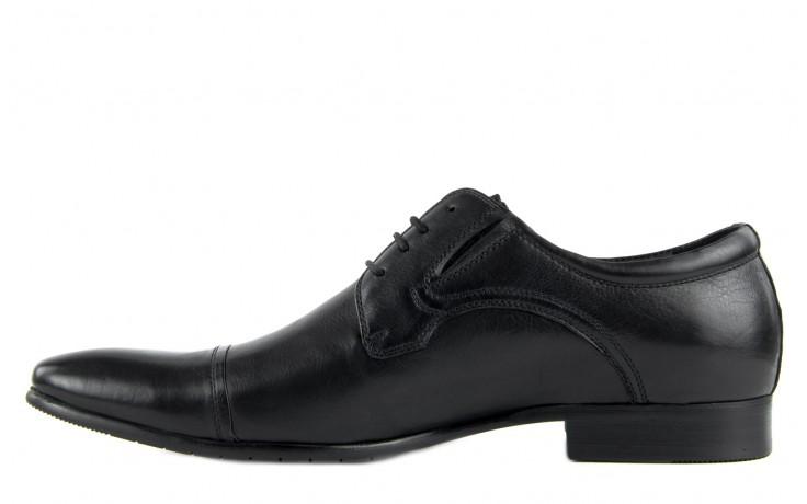 Brooman c29-261-1 black - brooman - nasze marki 4