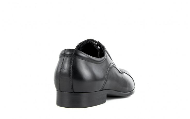 Brooman c29-261-1 black - brooman - nasze marki 1