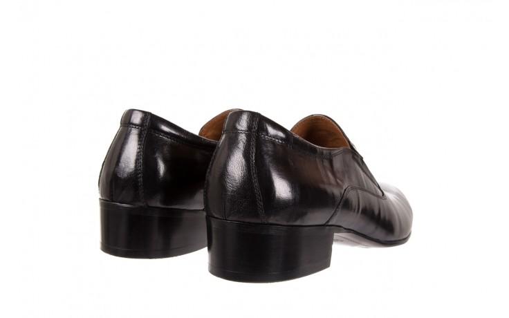 Brooman c39-326-2 black 104044 - brooman - nasze marki 3