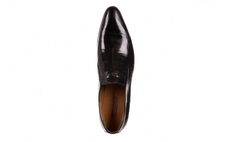 Brooman c39-326-2 black 104044 - brooman - nasze marki 4